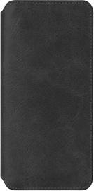 Krusell Sunne 2 Card Foliowallet For Samsung Galaxy S20 Vintage Black