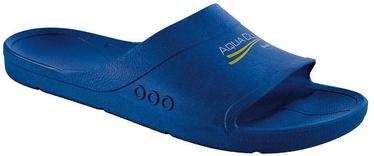 Fashy Aqua Club 7237 Blue 36/37
