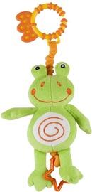 SunBaby Frog 2067
