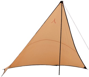 Telk Grand Canyon Shelter Ray Beige 302310