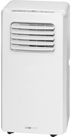 Clatronic CL 3671 Air Conditioner White