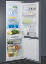 Встраиваемый холодильник Whirlpool ART9620A+NF