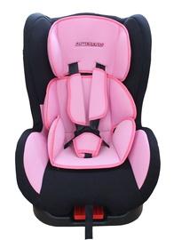 Автомобильное сиденье Autoserio HB-EE, 0 - 18 кг