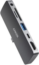 Anker PowerExpand Direct 6-in-1 USB-C PD Media Hub