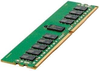 HP 16GB 2933MHz CL21 DDR4 P00922-B21