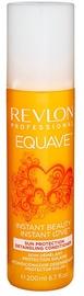 Revlon Equave Instant Beauty Sun Protection Conditoner 200ml