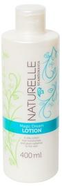 Naturelle Magic Dream Body Lotion 400ml