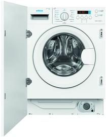 Pesumasin-kuivati Edesa EWS-1480-I