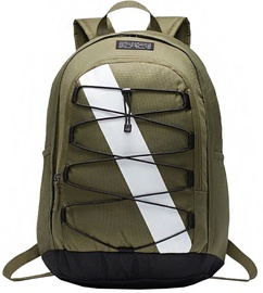 Nike Backpack Hayward 2.0 NK INC BA6607 222 Olive