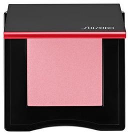 Румяна Shiseido InnerGlow Cheek Powder 04, 4 г