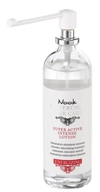 Nook Difference Energizing Super Active Intense Lotion 100ml