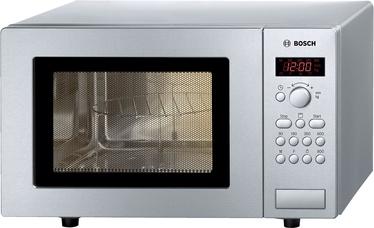 Mikrolaineahi Bosch HMT75G451
