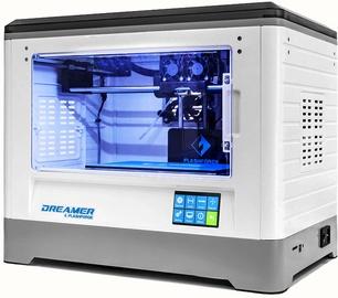 Flashforge Dreamer 3D Printer FF-3DP-2ND-01