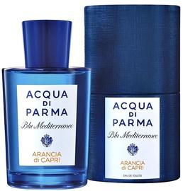 Acqua Di Parma Blu Mediterraneo Arancia Di Capri 75ml EDT Unisex