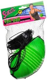 Diana Scatch Yell Ball 15cm
