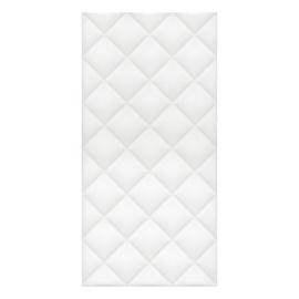 Kerama Marazzi Wall Tiles Marceau R 300x600mm White