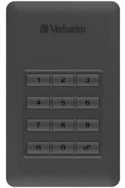 "Verbatim 2.5"" Store'n'Go 1TB USB 3.1"