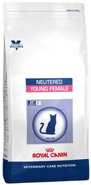Royal Canin Neutered Young Female 3.5kg