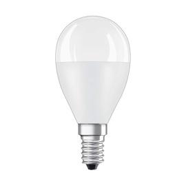 Led lamp Osram P45, 8W, E14, 2700K, 806lm