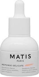 Matis Reponse Delicate Sensibiotic Serum 30ml