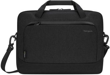Targus Cypress 14 Slimcase with EcoSmart Black TBS926GL