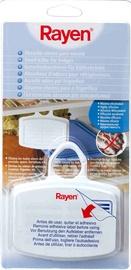 Rayen Smell Neutralizer For The Refrigerator