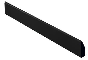 Szynaka Meble Ikar U3 Handle 44cm Graphite