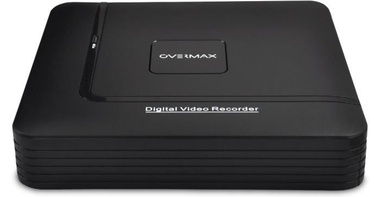 Overmax Recorder IP Compost 2.2