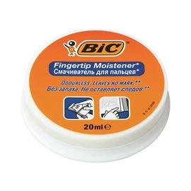 BIC Fingertip Moistener 000051368109