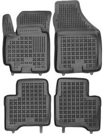 REZAW-PLAST Suzuki Swift V 2017 Rubber Floor Mats