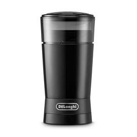 Kohviveski De'Longhi KG200, must
