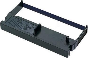 Epson ERC-32B Ribbon Cartridge Black