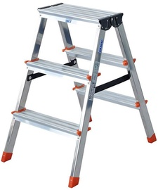 Krause Double-Sided Ladder Dopplo 120397