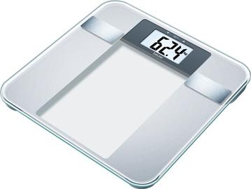 Весы для тела Beurer BG 13