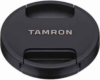 Tamron Front Lens Cap CF 72mm
