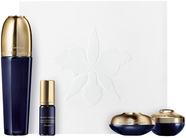 Guerlain Orchidee Imperiale The Discovery Ritual 4pcs Set 57ml