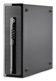 HP ProDesk 400 G1 SFFRM8336 Renew