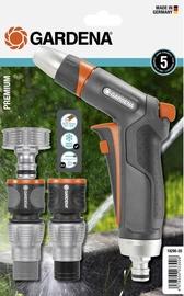 Gardena Premium Basic Equipment 18298-20