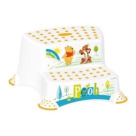 Topelt aste Keeeper Winnie The Pooh