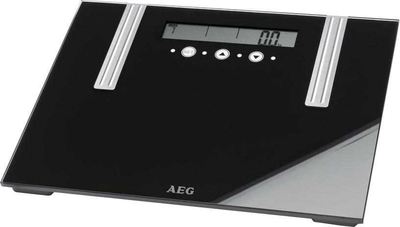 AEG PW 5571