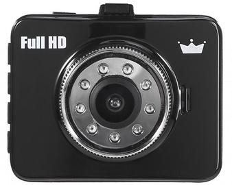 Videoregistraator ForMe FD-121