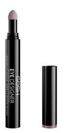 Gosh Eye Designer Blending Eye Shadow Crush
