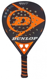 Dunlop Padel Tennis Gravity Soft 623688