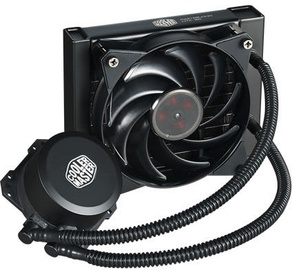 Cooler Master MasterLiquid Lite 120 MLW-D12M-A20PW-R1