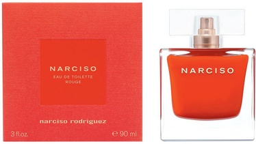Narciso Rodriguez Narciso Rouge 90ml EDT