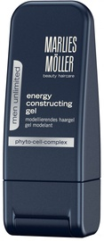 Marlies Möller Men Unlimited Energy Constructing Gel 100ml