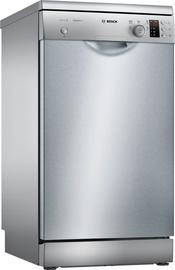 Nõudepesumasin Bosch SPS25CI07E