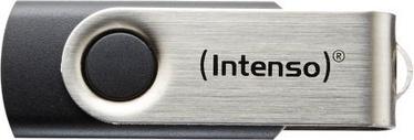 USB mälupulk Intenso Basic Line, USB 2.0, 8 GB