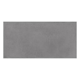 Kerama Marazzi Floor Tiles Mirabeau 300x600mm Grey