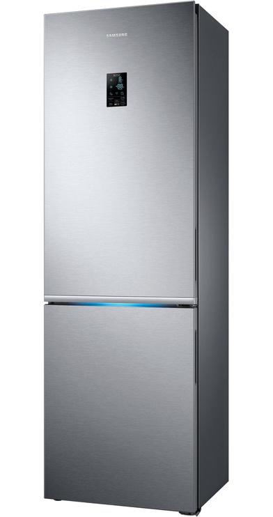 Külmik Samsung RB34K6232SS